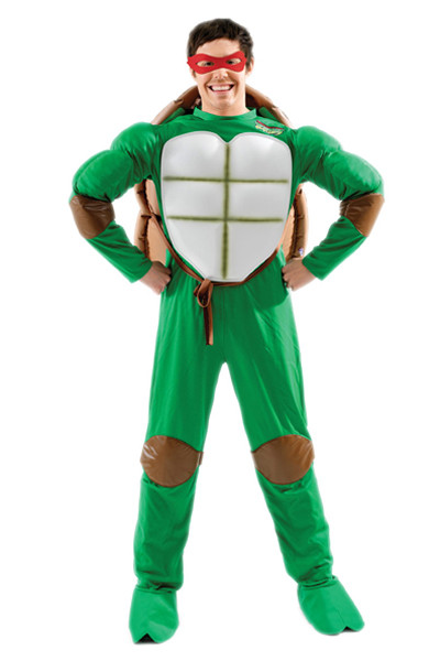 teenage-mutant-ninja-turtle-888817