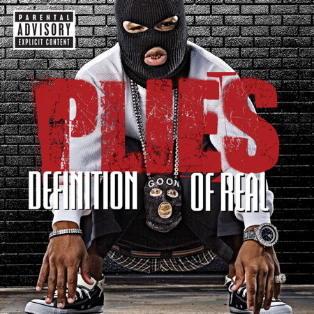 1212926423_00-plies-definition_of_real-2008-rgf