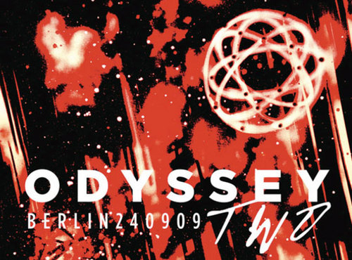 futura-odyssey-two-berlin