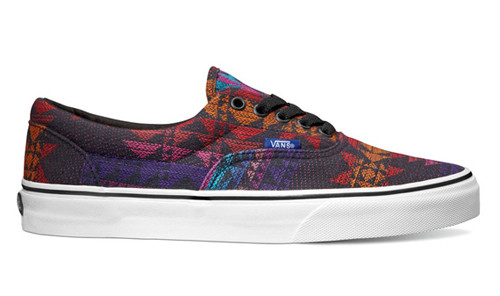 vans-era-inca-pack-1