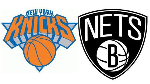 Knicks-Nets-logo