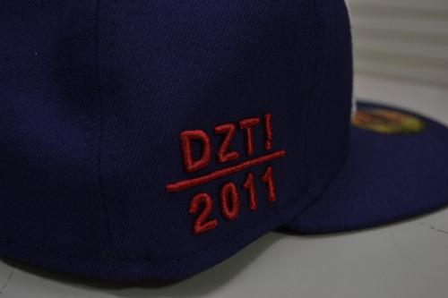 DSC_1045