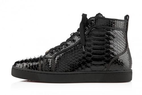 christian-louboutin-snake-skin-sneakers-4-630x420