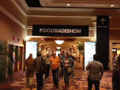 pooltradeshow_sign