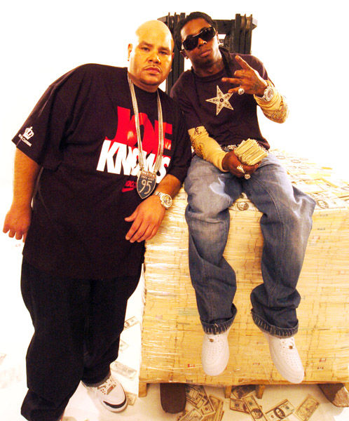 fat-joe-lil-wayne-video