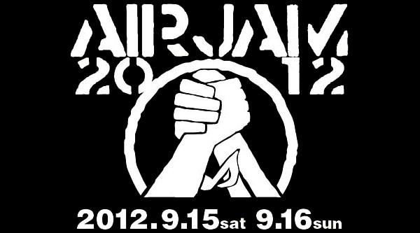 AIRJAM20120826