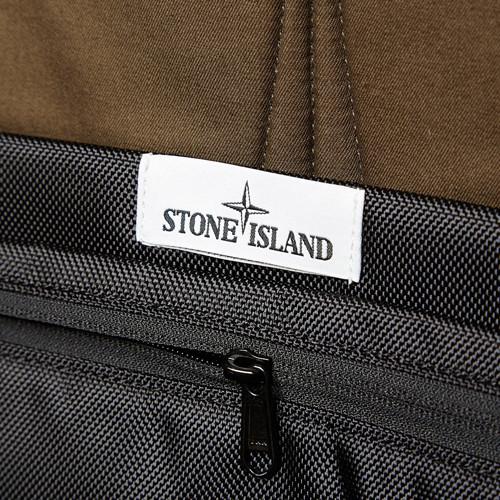 27-01-2014_stoneisland_backpack_black8