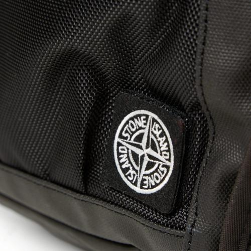 27-01-2014_stoneisland_backpack_black4