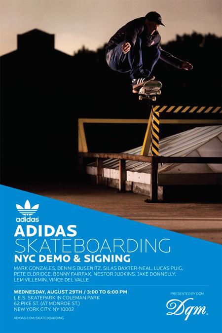 adidas_demoNEWSCLICHE