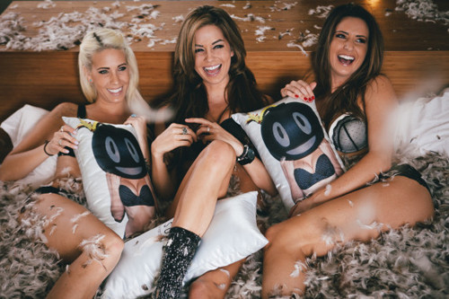 the-hundreds-x-vsual-by-van-styles-pillow-fight-video-02-570x380