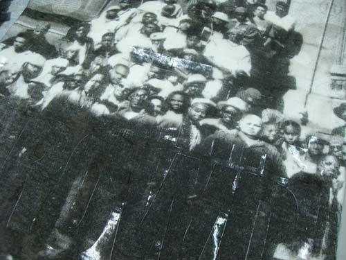 CIMG1944