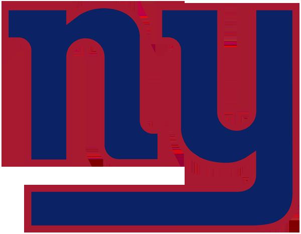2000px-New_York_Giants_logo.svg