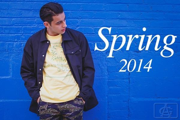 ag_spring_2686