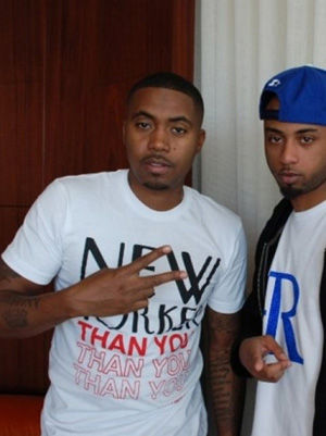 only_nas