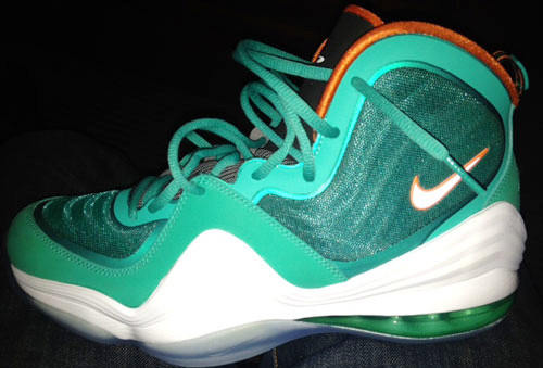 Nike-Air-Penny-5-Miami2