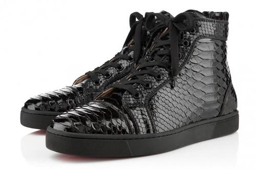 christian-louboutin-snake-skin-sneakers-3-630x420