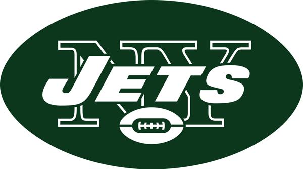 new-york-jets3