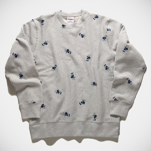 acapulco_gold_angry_lo_all_over_crewneck_heather_grey_2678