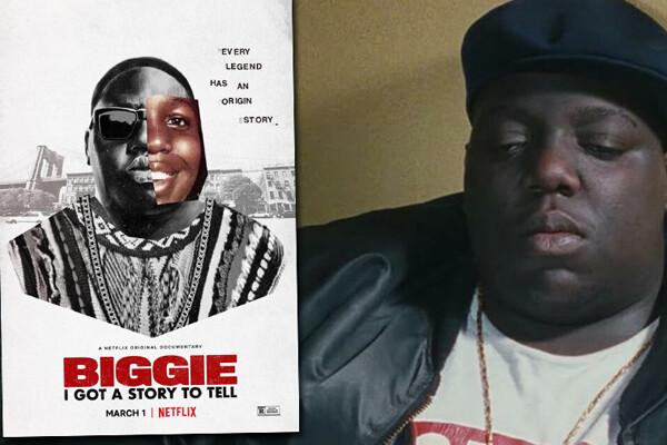 Biggie-Movie-Netflix