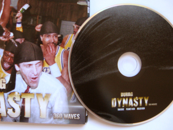 8396781105_durag-dynasty-360-waves