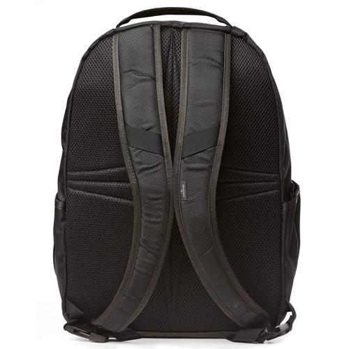 27-01-2014_stoneisland_backpack_black2