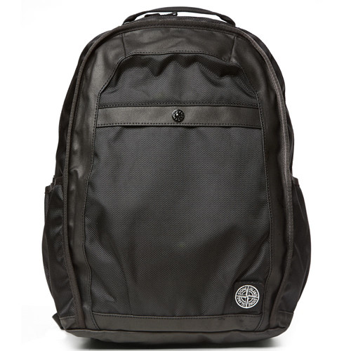 27-01-2014_stoneisland_backpack_blackre
