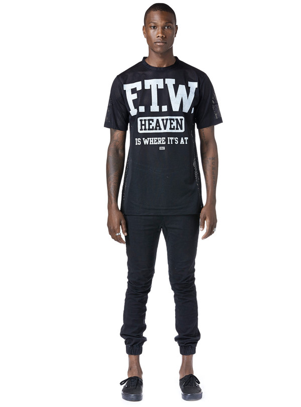 unif_ftw_mesh_jersey_1