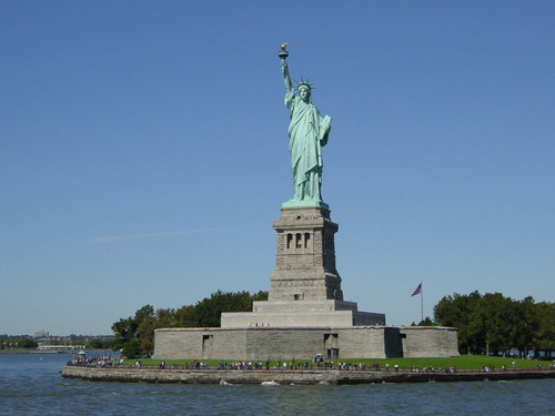The20Statue20of20Liberty2020