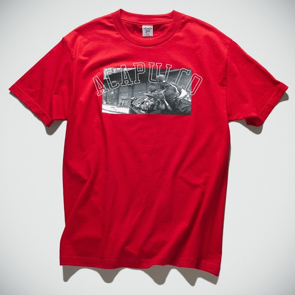 acapulco_gold_payback_tee_red_2709