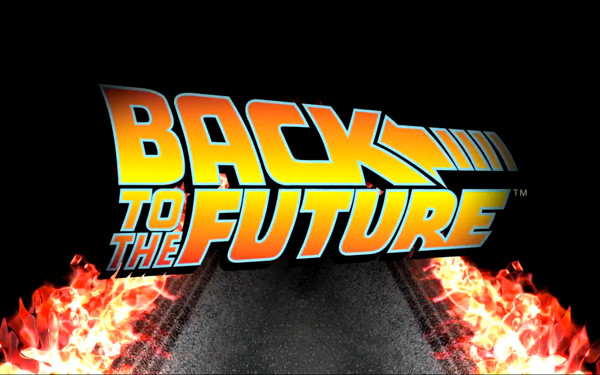 Back-to-the-Future-Title-Card