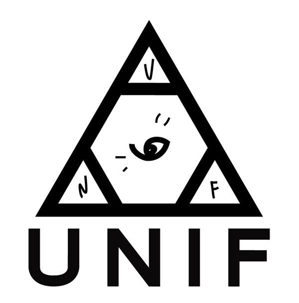 tumblr_static_unif_tumblr_logo