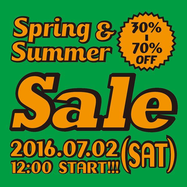 2016ss-sale-WEB-バナー-600x600