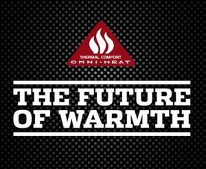 Columbia-Omni-Heat Logo