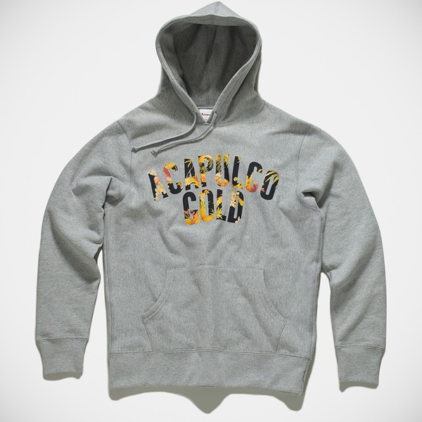 acapulco_gold_palm_springs_pullover_hoodie_heather_grey_2692