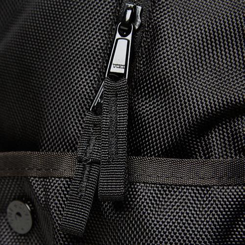 27-01-2014_stoneisland_backpack_black5