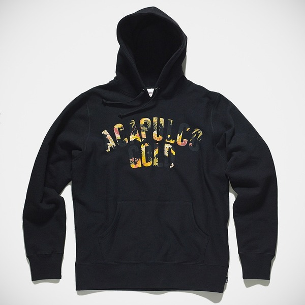 acapulco_gold_palm_springs_pullover_hoodie_black_2688