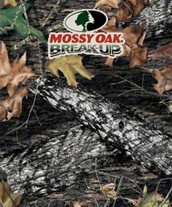 mossy-oak-breakup1