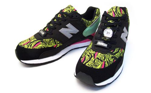mita_sneakers_2982_01