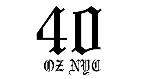 ifwt_40oz_logo
