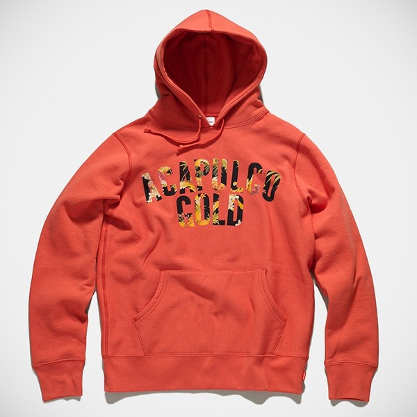 acapulco_gold_palm_springs_pullover_hoodie_washed_red_2690