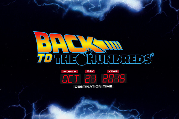 back-to-the-future-x-the-hundreds-2015-fall-winter-teaser-1