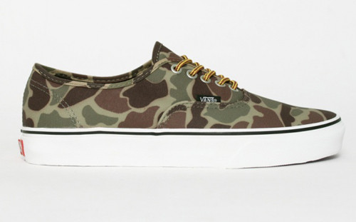 authentic-waxed-canvas-camouflage