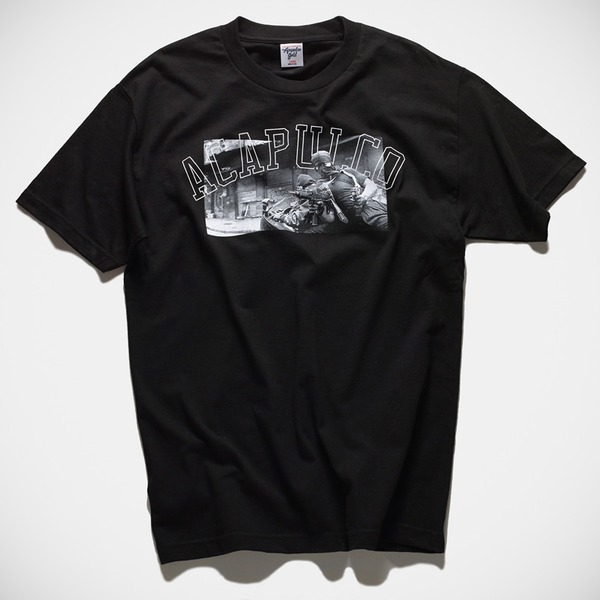 acapulco_gold_payback_tee_black_2711