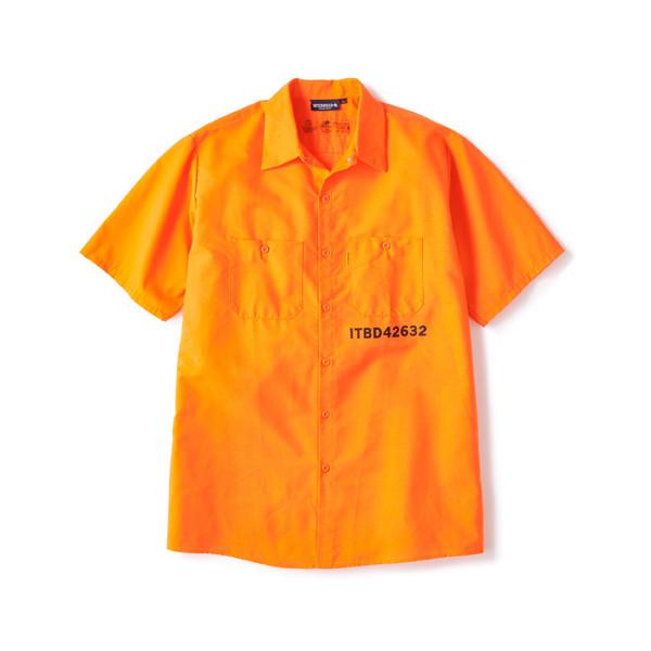 18_orange_01