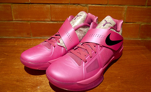 nike-zoom-kd-iv-think-pink-updated-release-info-11
