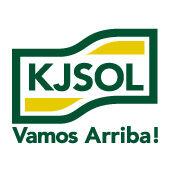 ロゴ KJSOL_facebook_logo