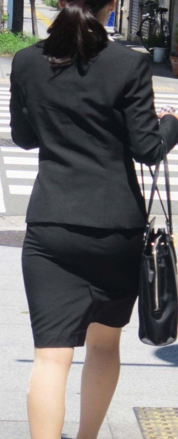 リクルートスーツの画像 p1_35