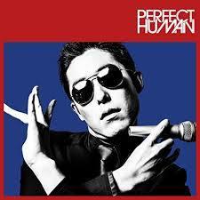 p-human