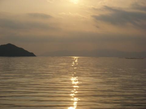 沖美H漁港2