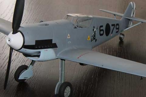 Messerschmitt1